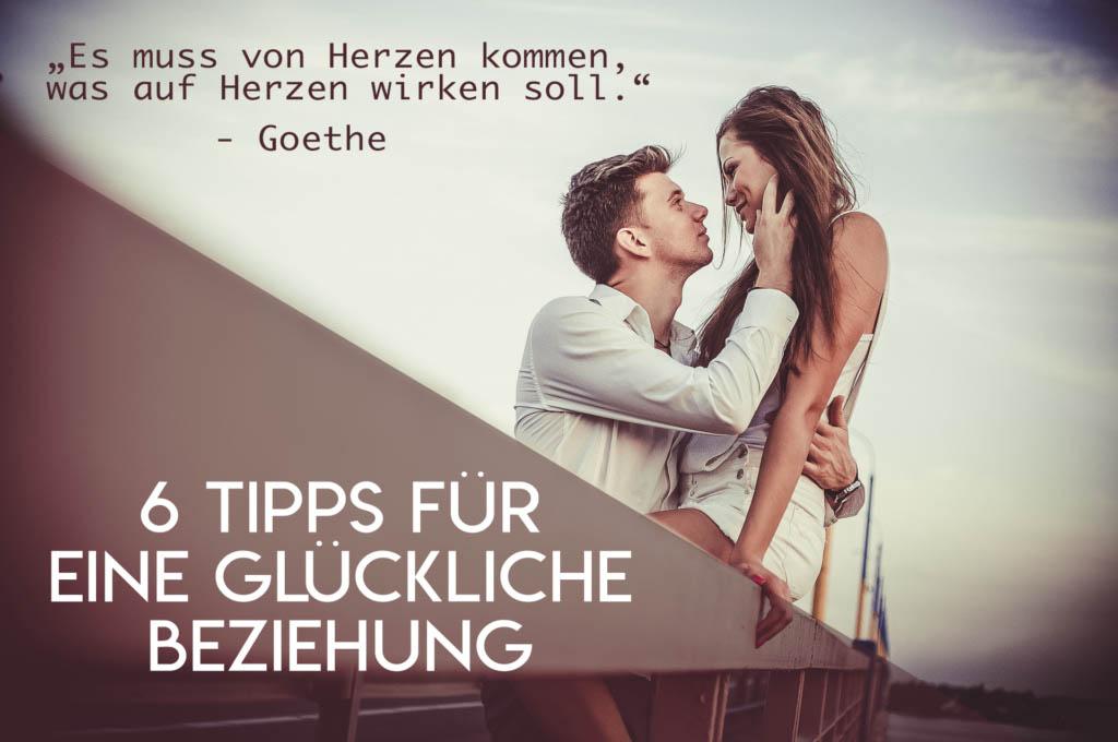 Ramón Schlemmbach_6 Tipps_für_eine_glückliche_Beziehung
